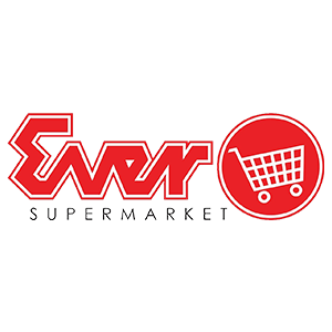 Ever Supermarket Logo