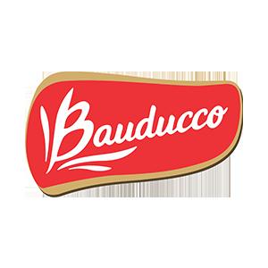 Bauducco-Logo