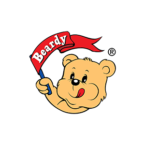 Beardy-Logo