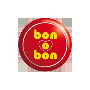Bon-O-Bon-Logo