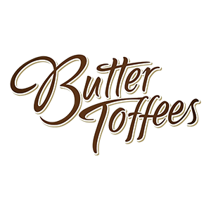 Butter-Toffees-Logo