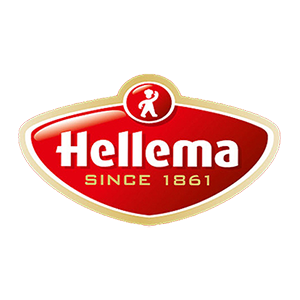 Hellema-Logo