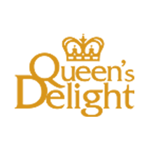 Queen's-Delight-Logo
