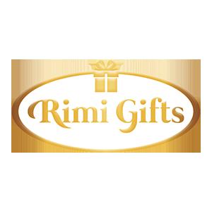 RIMI-Gifts-Logo
