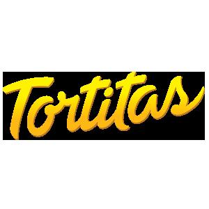 Tortitas-Logo