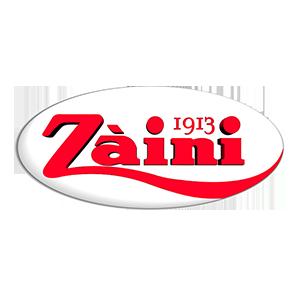 Zaini-Logo