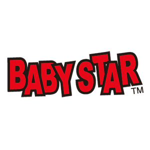 Baby Star Logo