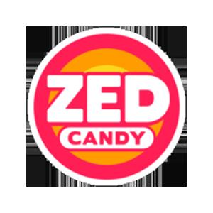 Zed Logo 300 x 300